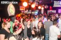 Moritz_Kinki-Weekend-21-22-03-2015_-29.JPG