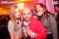 Moritz_Kinki-Weekend-21-22-03-2015_-32.JPG