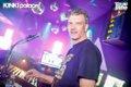 Moritz_Kinki-Weekend-21-22-03-2015_-36.JPG