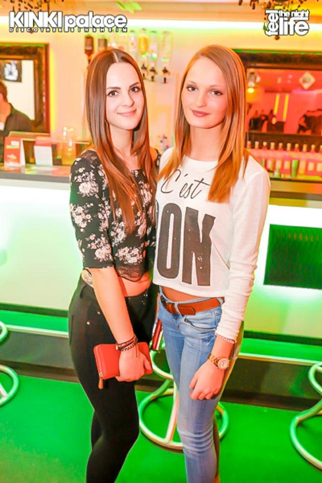 Moritz_Kinki-Weekend-21-22-03-2015_-39.JPG