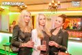 Moritz_Kinki-Weekend-21-22-03-2015_-41.JPG