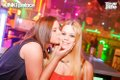 Moritz_Kinki-Weekend-21-22-03-2015_-44.JPG