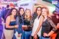 Moritz_Kinki-Weekend-21-22-03-2015_-46.JPG