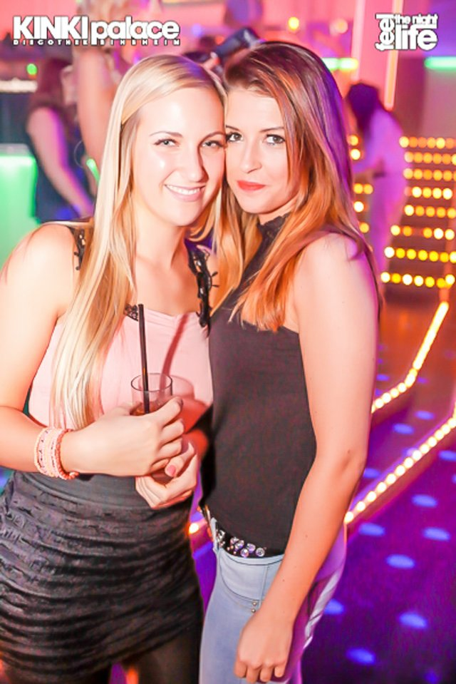 Moritz_Kinki-Weekend-21-22-03-2015_-47.JPG