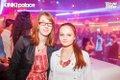 Moritz_Kinki-Weekend-21-22-03-2015_-48.JPG