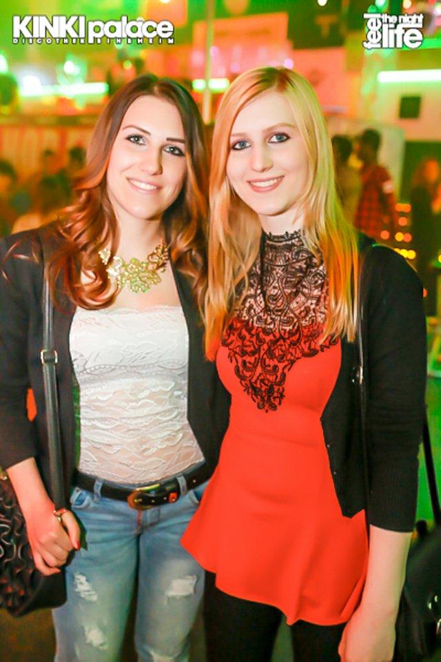 Moritz_Kinki-Weekend-21-22-03-2015_-49.JPG
