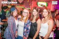 Moritz_Kinki-Weekend-21-22-03-2015_-54.JPG
