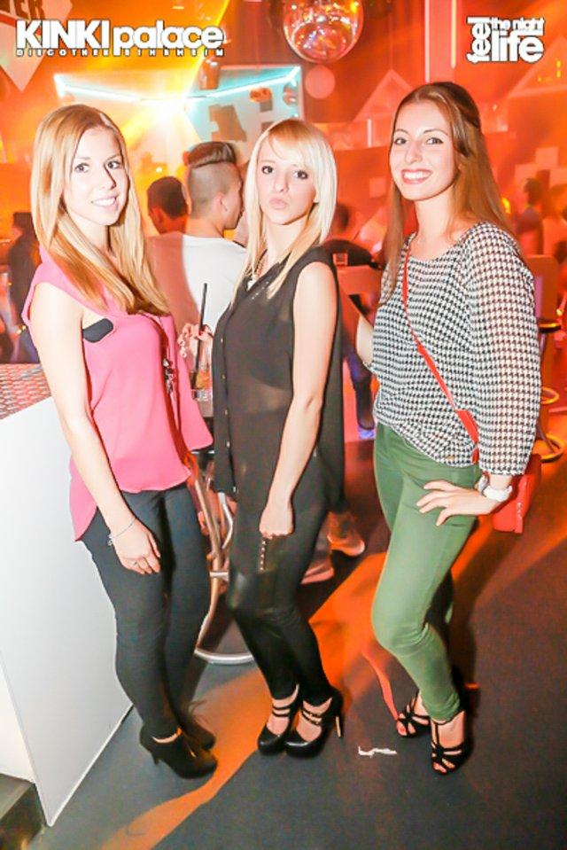 Moritz_Kinki-Weekend-21-22-03-2015_-56.JPG