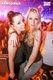 Moritz_Kinki-Weekend-21-22-03-2015_-60.JPG