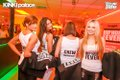 Moritz_Kinki-Weekend-21-22-03-2015_-62.JPG