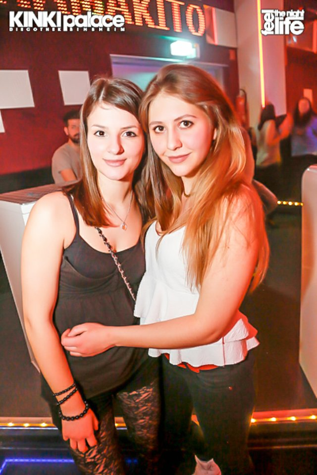 Moritz_Kinki-Weekend-21-22-03-2015_-64.JPG