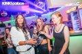 Moritz_Kinki-Weekend-21-22-03-2015_-67.JPG