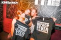Moritz_Kinki-Weekend-21-22-03-2015_-73.JPG