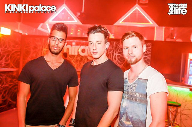 Moritz_Kinki-Weekend-21-22-03-2015_-76.JPG