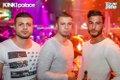 Moritz_Kinki-Weekend-21-22-03-2015_-78.JPG