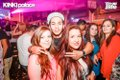 Moritz_Kinki-Weekend-21-22-03-2015_-79.JPG