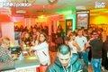 Moritz_Kinki-Weekend-21-22-03-2015_-81.JPG