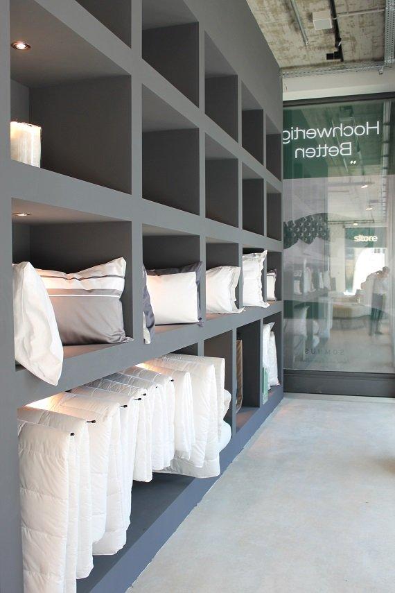 Concept Store Stuttgart