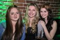 (2) 21.03.2015 E2 Old School by AnjaEgert_1.JPG
