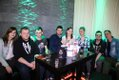 (11) 21.03.2015 E2 Old School by AnjaEgert_1.JPG