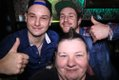 (14) 21.03.2015 E2 Old School by AnjaEgert_1.JPG