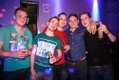 (24) 21.03.2015 E2 Old School by AnjaEgert_1.JPG
