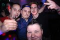 (25) 21.03.2015 E2 Old School by AnjaEgert_1.JPG