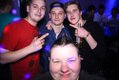 (26) 21.03.2015 E2 Old School by AnjaEgert_1.JPG