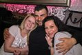 (74) 21.03.2015 E2 Old School by AnjaEgert_1.JPG