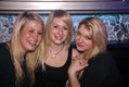 (77) 21.03.2015 E2 Old School by AnjaEgert_1.JPG