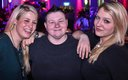 (78) 21.03.2015 E2 Old School by AnjaEgert_1.JPG