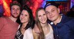 (81) 21.03.2015 E2 Old School by AnjaEgert_1.JPG