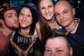 (83) 21.03.2015 E2 Old School by AnjaEgert_1.JPG