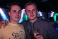 (106) 21.03.2015 E2 Old School by AnjaEgert_1.JPG