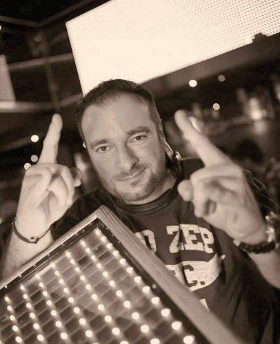 DJ Koc