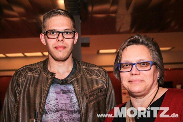 Moritz_ABBA GOLD The Concert Show 26-03-2015_.JPG