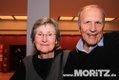 Moritz_ABBA GOLD The Concert Show 26-03-2015_-2.JPG