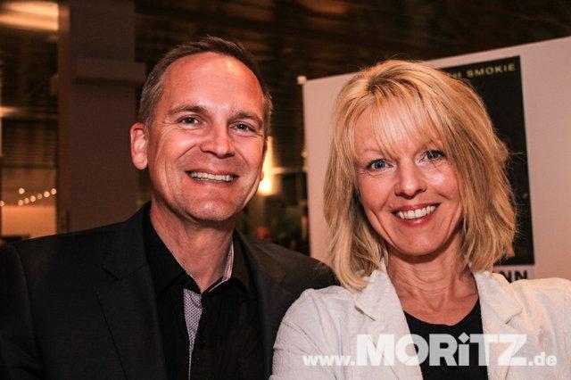 Moritz_ABBA GOLD The Concert Show 26-03-2015_-3.JPG