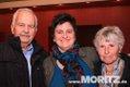 Moritz_ABBA GOLD The Concert Show 26-03-2015_-4.JPG
