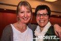 Moritz_ABBA GOLD The Concert Show 26-03-2015_-5.JPG