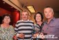 Moritz_ABBA GOLD The Concert Show 26-03-2015_-6.JPG