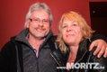 Moritz_ABBA GOLD The Concert Show 26-03-2015_-7.JPG