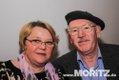 Moritz_ABBA GOLD The Concert Show 26-03-2015_-8.JPG