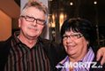 Moritz_ABBA GOLD The Concert Show 26-03-2015_-10.JPG