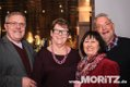 Moritz_ABBA GOLD The Concert Show 26-03-2015_-11.JPG