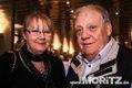 Moritz_ABBA GOLD The Concert Show 26-03-2015_-12.JPG