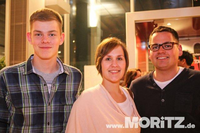 Moritz_ABBA GOLD The Concert Show 26-03-2015_-13.JPG