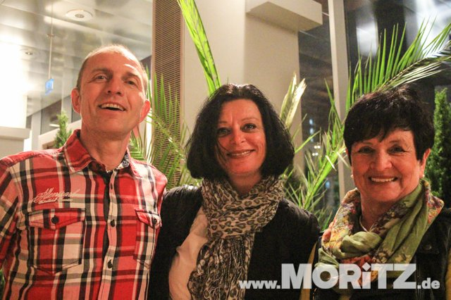 Moritz_ABBA GOLD The Concert Show 26-03-2015_-14.JPG