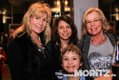 Moritz_ABBA GOLD The Concert Show 26-03-2015_-16.JPG