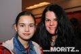 Moritz_ABBA GOLD The Concert Show 26-03-2015_-17.JPG